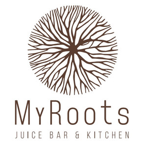 My Roots Juice Bar & Kitchen