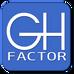 GH Factor LLC