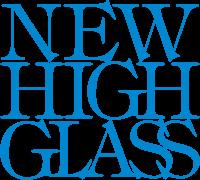 High New Glass