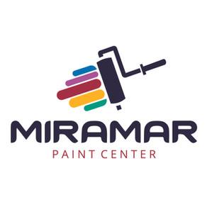 INBIOBRI USA LLC - D/B/A MIRAMAR PAINT CENTER