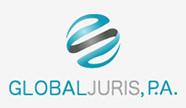 GLOBAL TAX PA LLC