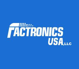 Factronics USA, LLC