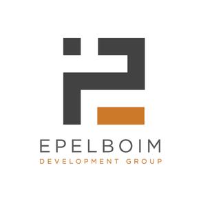 Epelboim Development Group