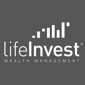 LifeInvest Wealth Management