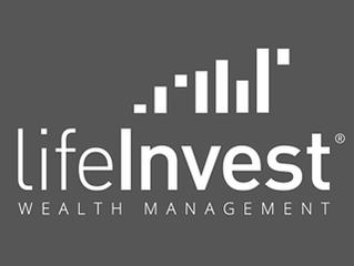 LifeInvest Wealth Management