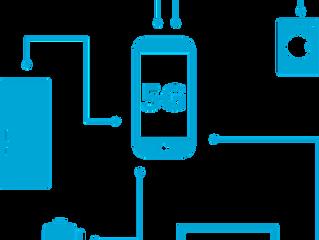 5G: qué traerá para usted y para su negocio