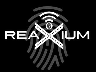 ReaXium, Inc