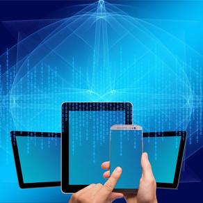 Tome control de sus gastos personales en Servicios de Telecomunicaciones
