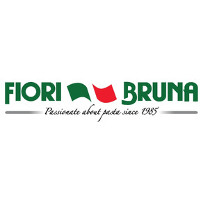 Brefaro's Nobile Food, LLC