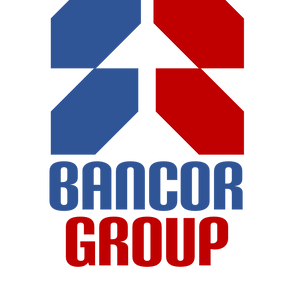 Bancor Group Inc.