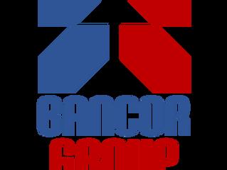Bancor Group Inc.