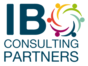 IB Consulting Partners