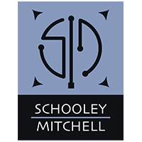 Schooley Mitchell Miami