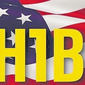 Nuevo Proceso de Registro Electrónico para solicitudes de Visas H-1B del Año Fiscal 2021