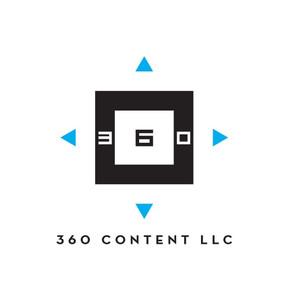 360 Content, LLC