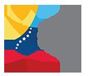 Venezuela Children's Foundation, Inc