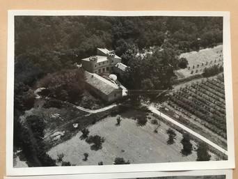 Images d'Archives