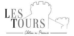 Logo Gîte Les Tours.JPG