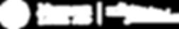 mla-logo.png