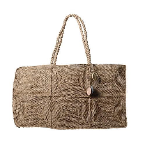 Sac Gaby Bag