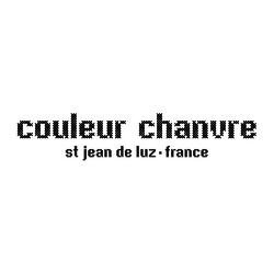 Logo_Couleur_Chanvre.png