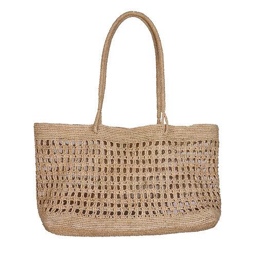 Sac KIWI M Bag