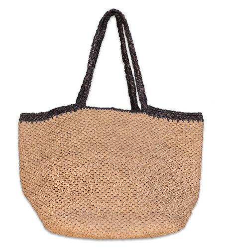 Sac BARBE Lurex Bag