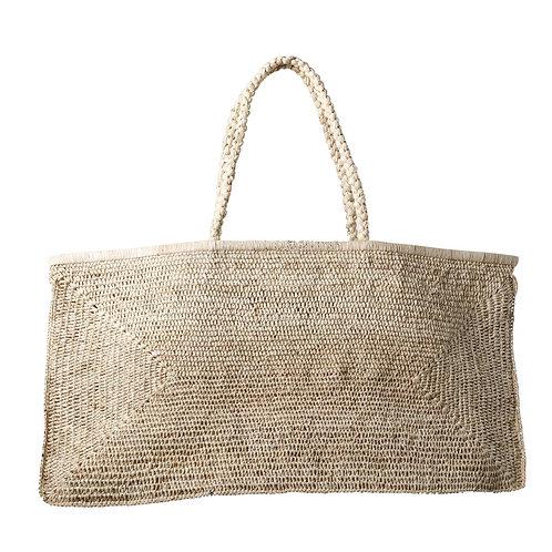 Sac Alice3XL Bag