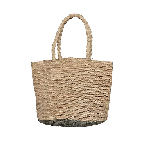 Sac Jacotte M Bag