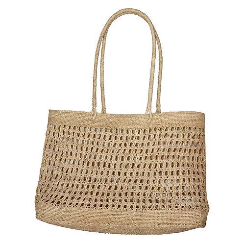 Sac KIWI L Bag