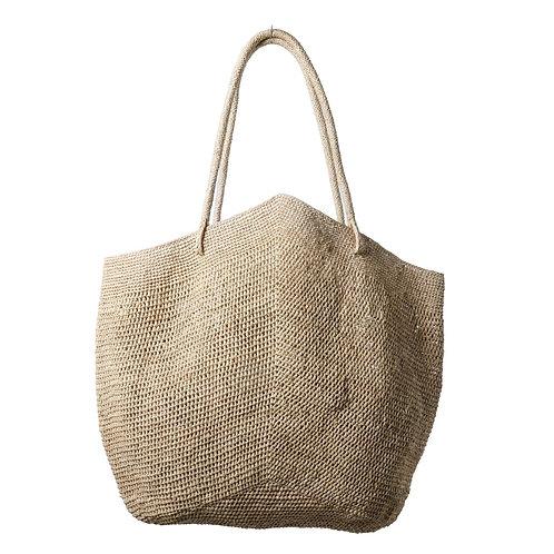 Sac Gemma L Bag