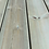 Thumbnail: Lames terrasse - Classe 4 - Vert