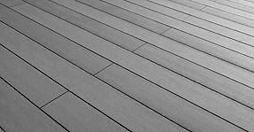 Notre sélection de lames terrasse composite  - Livraison en France