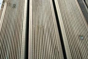Notre sélection de  lames terrasse autoclave - Livraison en France