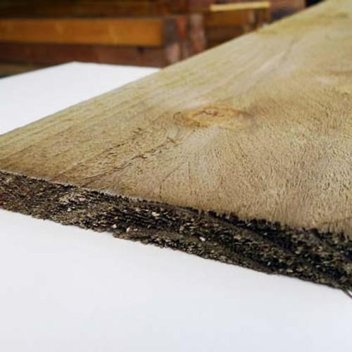 bois autoclave classe 4 d p tbois saint herblain bois. Black Bedroom Furniture Sets. Home Design Ideas