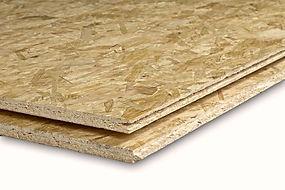 Découvrez notre sélection de dalles plancher agglo, aggloméré et OSB3 - Livraison en France