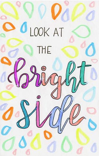 Bright side.jpg
