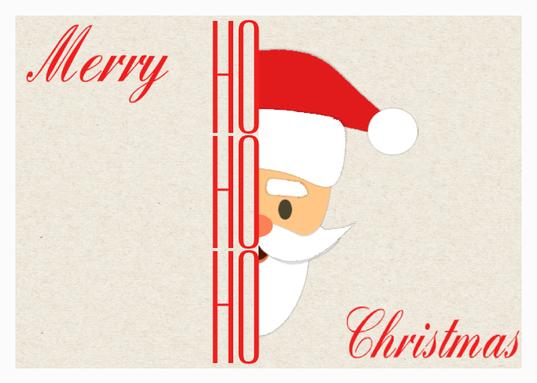 Ricky Li - Christmas Card 3.png