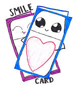 Smile Card Logo_1.jpg