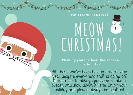 Copy of Christmas Card 4 - Thoa Pham.png
