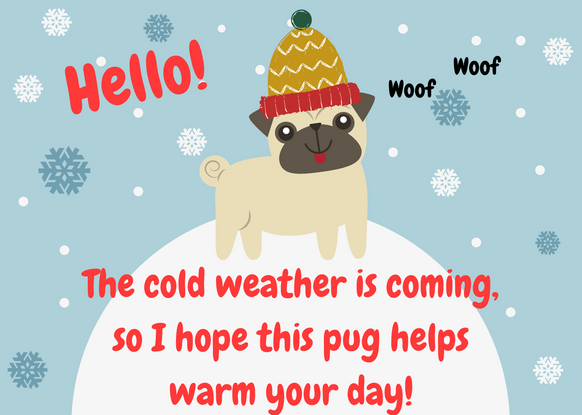 Copy of Pug Card - Hillary Lee.png