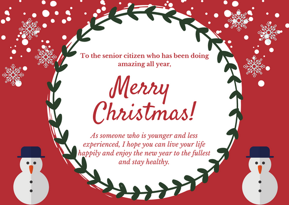 Copy of Christmas Card 1 - Thoa Pham.png