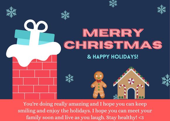 Copy of Christmas Card 3 - Thoa Pham.png