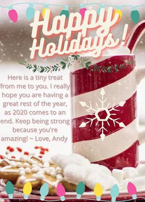 Andy Nguyen - Happy Holidays Treat!.jpg