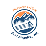 Logo with header and footer arc.png