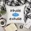 Thumbnail: Inhale Exhale
