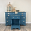 Thumbnail: Matching Dresser & Side Table