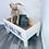 Thumbnail: Handmade Book Box