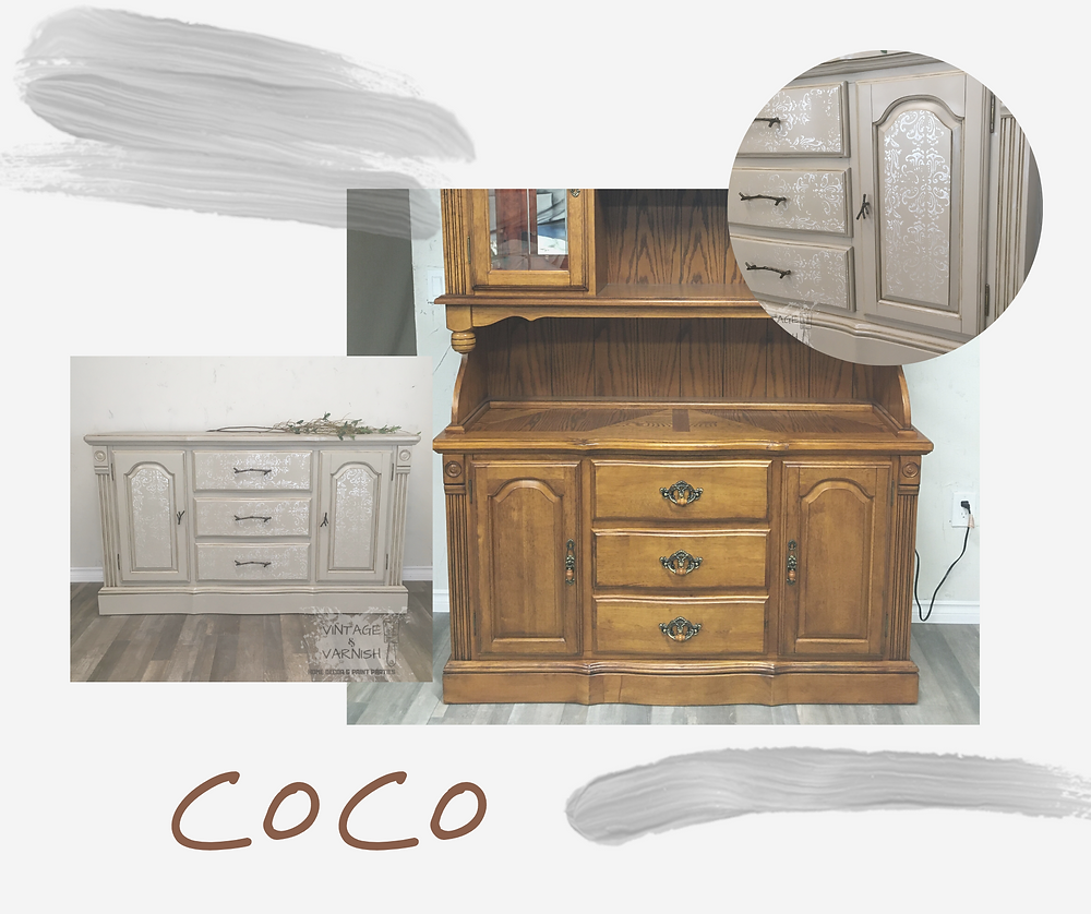 Top 10 Places to Score Furniture - On the Cheap!