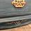 Thumbnail: Bohemian Inspired Sideboard